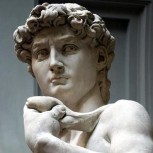 The Accademia Gallery in Florence is - after the Uffizi Gallery - the most famousmuseum in the Tuscan capital and the second most visited in all of Italy.